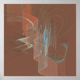 Apophysis-100522-5  powderdance print