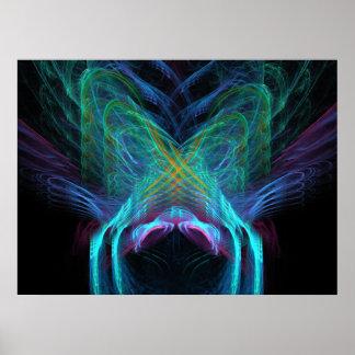 Apophysis-100603-102  bug poster
