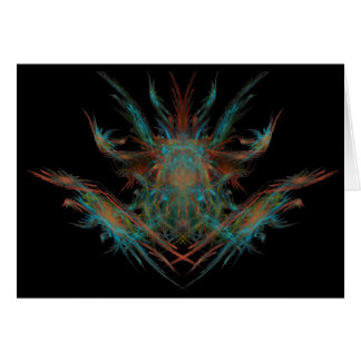 Apophysis-100608-15  Fancyflight Card