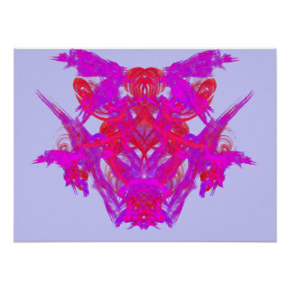 Apophysis-100613-7 brightness print