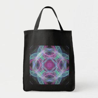Apophysis-100617-206 Pastels Canvas Bags