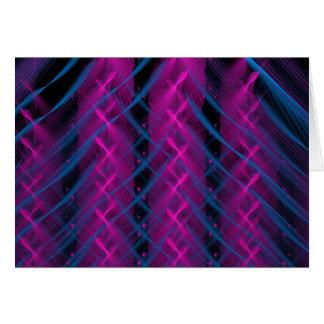 Apophysis-100721-1    Cosmic Pillars Card