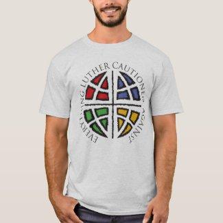 Apostasy T-Shirt