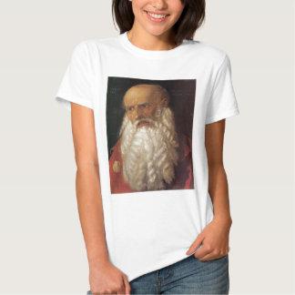 Apostle James T-Shirt