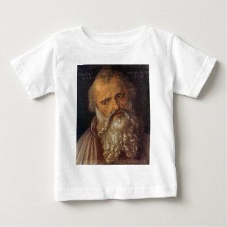 Apostle Philip Baby T-Shirt