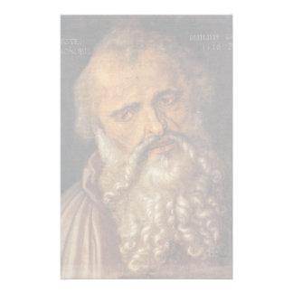 Apóstol Philip de Albrecht Dürer Papeleria