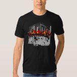 Apostolic Fire T-Shirt
