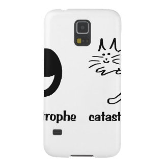 apostrophe catastrophe cases for galaxy s5