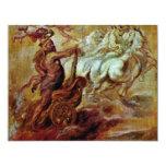 Apoteosis de Hércules de Rubens Peter Paul Anuncios Personalizados