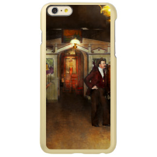 Apothecary - Spell books and Potions 1913 Incipio Feather Shine iPhone 6 Plus Case