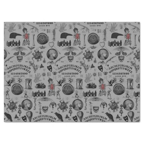 Apothecary Tissue Paper