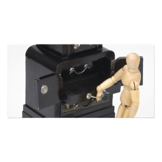 ApothecaryChest112709 Picture Card