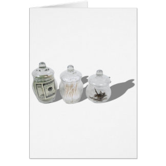 ApothecaryEssentials101610 Card