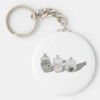 ApothecaryEssentials101610 Keychain