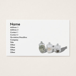 ApothecaryEssentials101610, Name, Address 1, Ad... Business Card