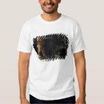 Apotheosis of Delacroix T-Shirt