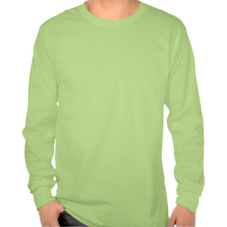 Apoye a su granjero local camisetas