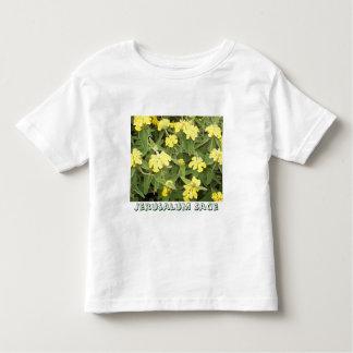 Apoye su camiseta local del gallinero playera de niño