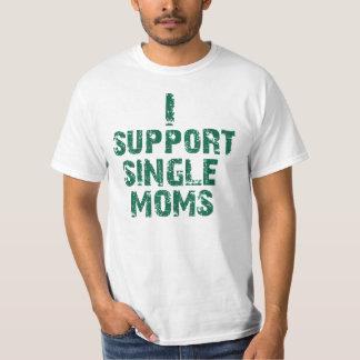 Apoyo a madres solteras playeras