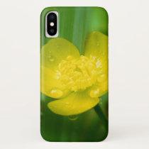 Appalachian Buttercup iPhone Case-Mate