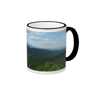Appalachian Mountains I Mug