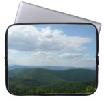 Appalachian Mountains I Shenandoah Laptop Sleeve