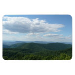 Appalachian Mountains I Shenandoah Magnet