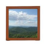 Appalachian Mountains I Shenandoah Pencil/Pen Holder