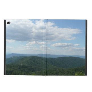 Appalachian Mountains I Shenandoah Powis iPad Air 2 Case