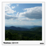 Appalachian Mountains II Shenandoah Wall Sticker
