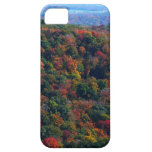 Appalachian Mountains in Fall Nature Photography iPhone SE/5/5s Case