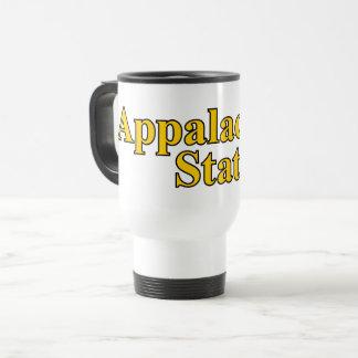 Appalachian