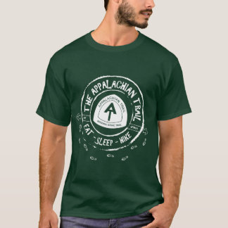 Appalachian Trail [AT] T-Shirt