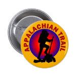 Appalachian Trail Buttons