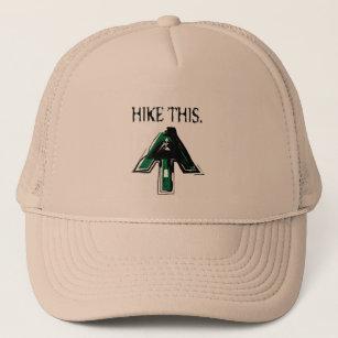 d101ca43 Appalachian Trail Hats & Caps | Zazzle