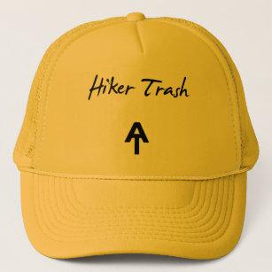 4fde818c Appalachian Trail Hiker Trash Trucker Hat