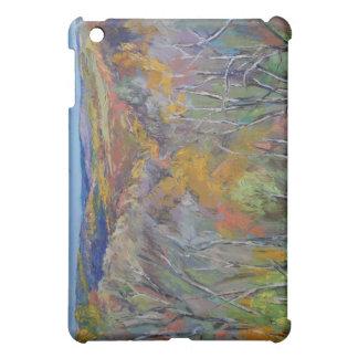 Appalachian Trail iPad Case