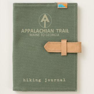 Appalachian Trail Journal