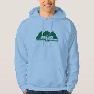 Appalachian Trail Mountain Hoodie