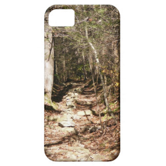 appalachian trail pennsylvania iPhone SE/5/5s case