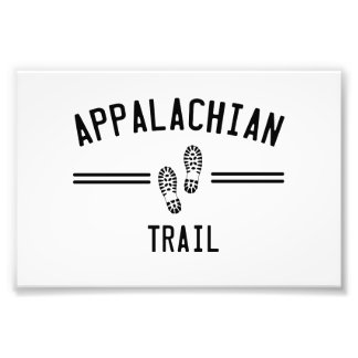Appalachian Trail Photo Print