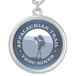 Appalachian Trail -Thru Hiker Jewelry