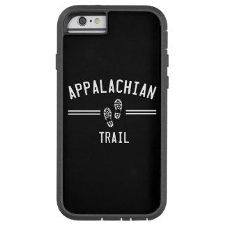 Appalachian Trail Tough Xtreme iPhone 6 Case