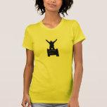 Appalachian Trials Women's T-shirt