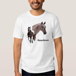 Appaloosa Horse Dresses