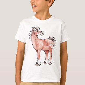 Appaloosa Horse T-Shirt