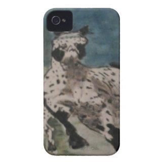 appaloosa.jpg Case-Mate iPhone 4 case