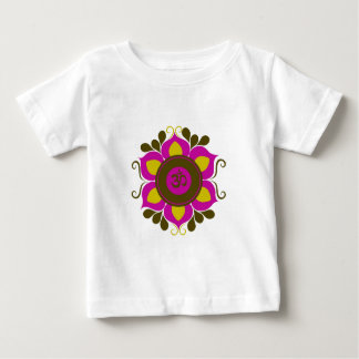 Appareal Baby T-Shirt