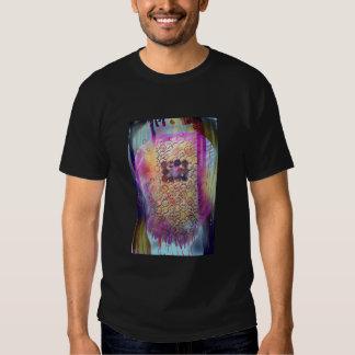 Apparel 1 Pennies 51305 T Shirt