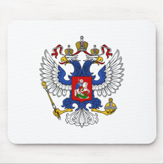Apparel and Giftware Mousepad